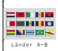Nationen A-B
