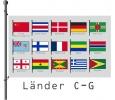 Nationen C-G