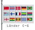 Nationalbanner C-G