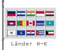 Nationen H-K