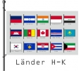 Nationalbanner H-K