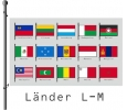Nationalbanner L-M
