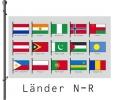 Nationen N-R