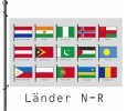 Nationalbanner N-R
