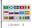 Nationen S