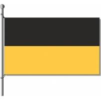 Baden-Württemberg ohne Wappen
