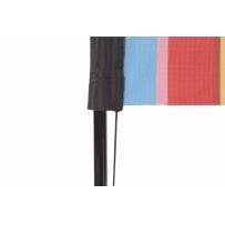 BeachWing Select 3in1 Größe M - Höhe ca. 375 cm