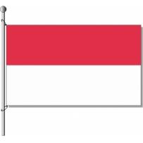 Brandenburg ohne Wappen