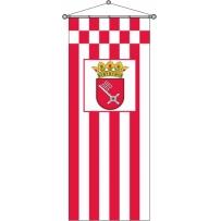 Bremen mit Wappen