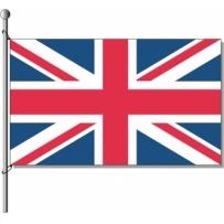 Großbritanien