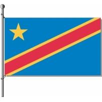 Kongo ( Zaire )