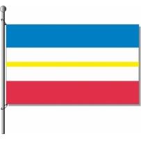 Mecklenburg-Vorpommern ohne Wappen