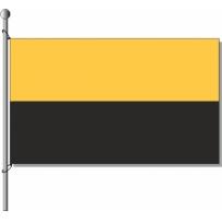 Sachsen-Anhalt ohne Wappen