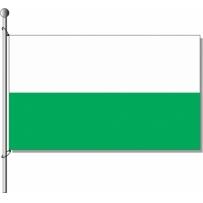 Sachsen ohne Wappen