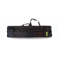 Tasche Select 3in1