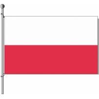 Thüringen ohne Wappen