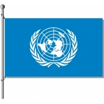 United Nations ( UN )