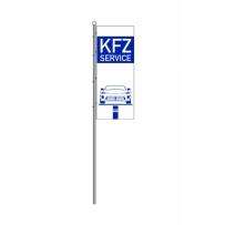 """KFZ-Service"""