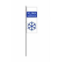 """""""Klima-Service"""""""