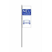 """""""Neuwagen"""""""